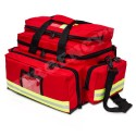 Elite Bags EMERGENCY'S