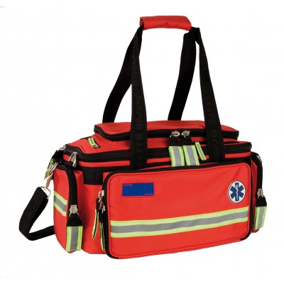 Elite Bags EXTREMES