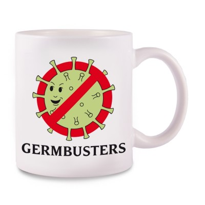 Mok Germbusters