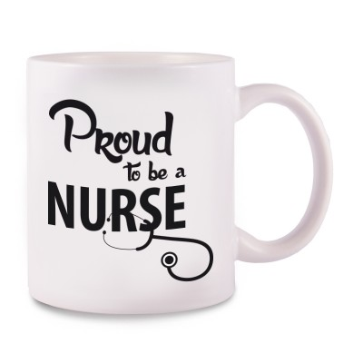 Mok Proud to be a Nurse 4