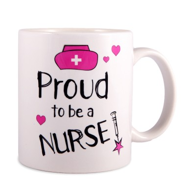 Mok Proud to be a Nurse 2