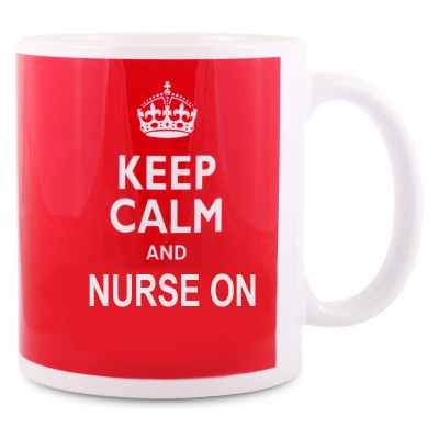 Mok Nurse On