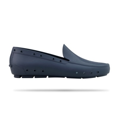 LAST CHANCE: size 38 Wock Navy